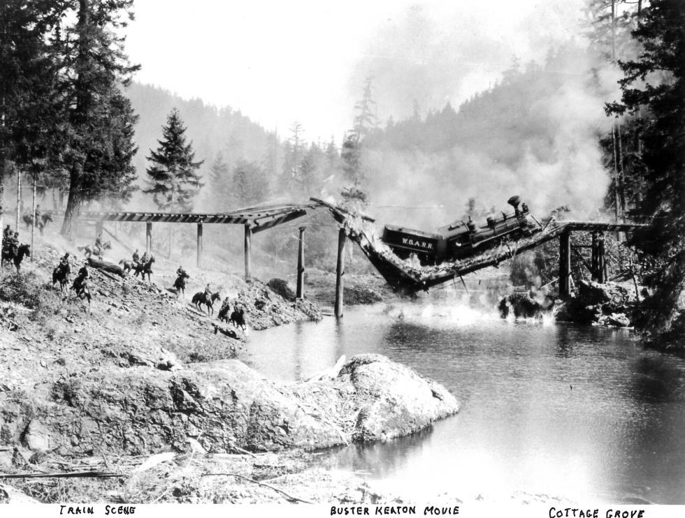 bridgewreck1800